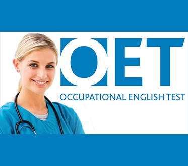 Communicative English | IELTS | TOEFL iBT | PTE | OET | BEC